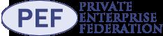 Private Enterprise Federation