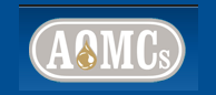 PROFILE OF ASSOCIATION OF OIL MARKETING COMPANIES (AOMCs)