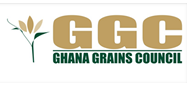 THE GHANA GRAINS COUNCIL (GGC)