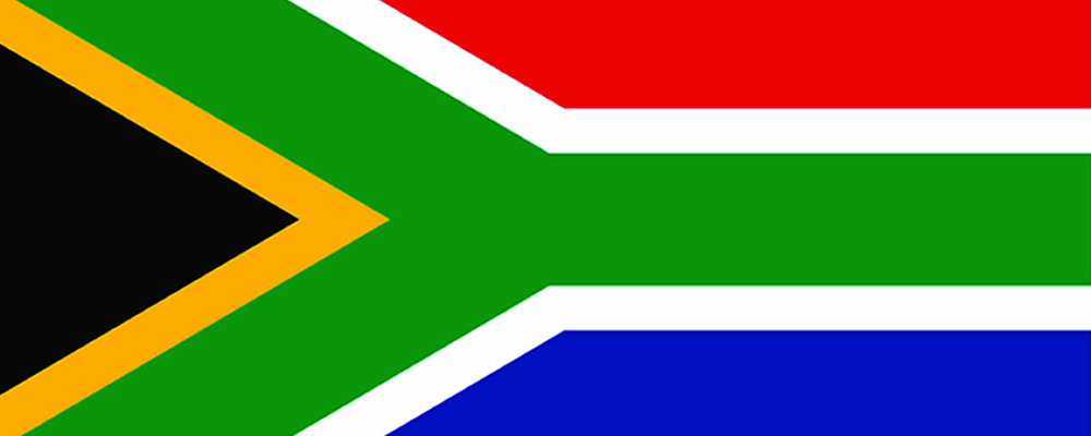 SOUTH AFRICAN BUSINESS DELEGATION TO VISIT GHANA